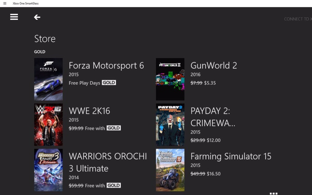 Forza-Motorsport-6-gratis-xboxone-gamersrd.com
