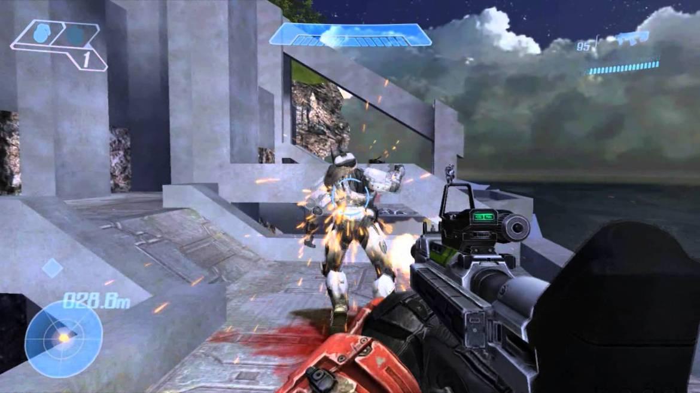 Halo-Online-cancelado-gamersrd.com