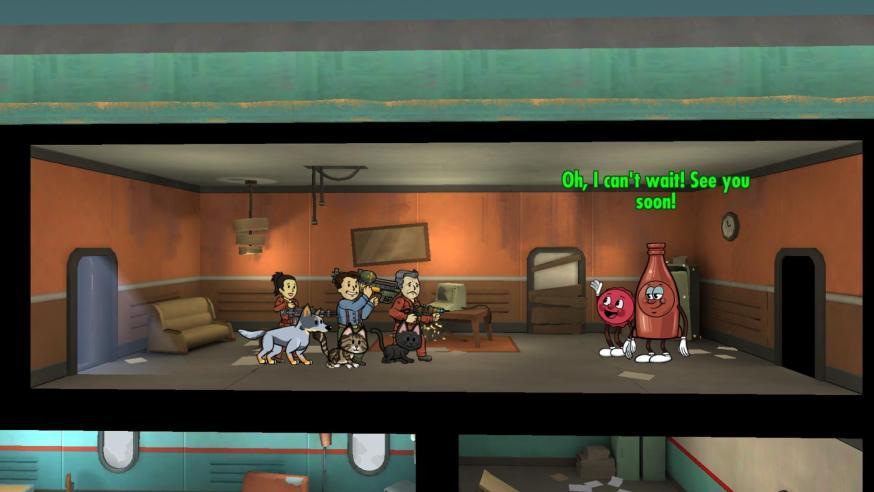 La-nueva-actualización-de-Fallout-Shelter-incluirá-NUKA-WORLD-en-nuestro-vault-gamersrd