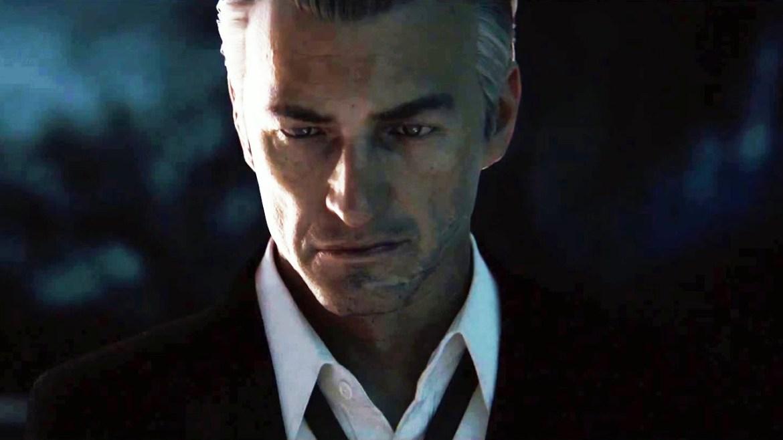 MAFIA-3-Vito-Scaletta-Trailer-gamersrd.com