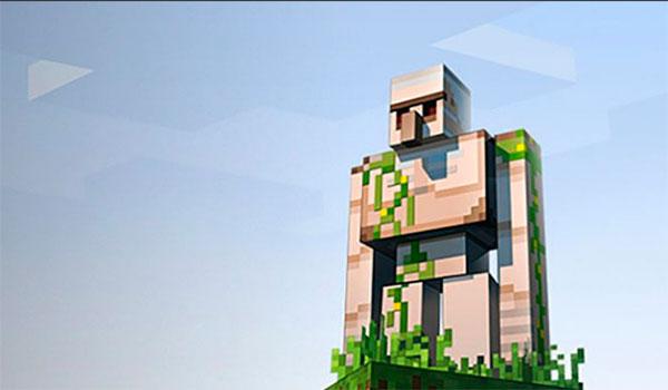 Project-Malmö-Minecraft-MOD-GamersRD