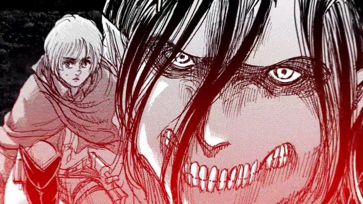 Shingeki-no-Kyojin-manga-climax-gamersrd.com