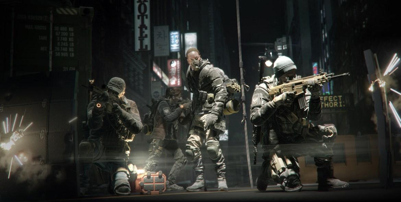Ubisoft-está-invitando-y-compensando-a-los-jugadores-que-ayuden-en-Tom-Clancy's-The Division-gamersrd (3)