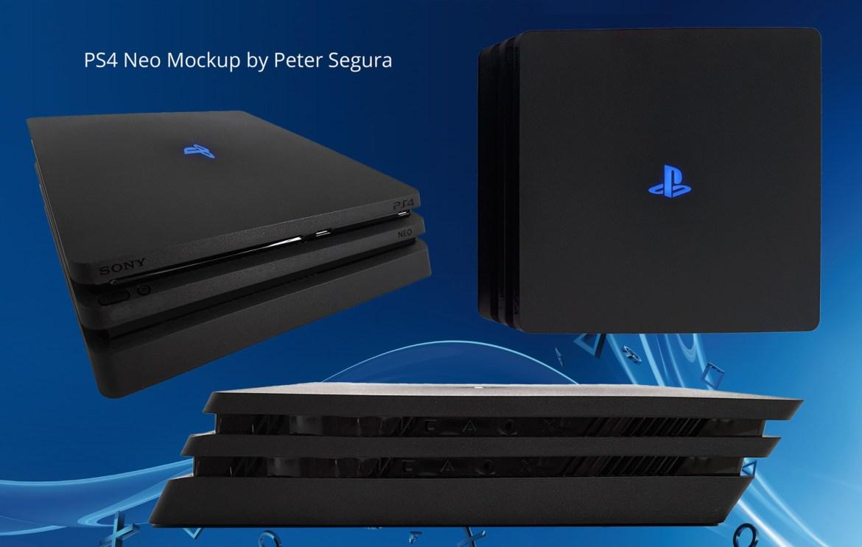Un-trabajador-de-Foxconn-filtra-imágenes-conceptuales-de-la-consola-PS4-Neo-(RUMOR)-gamersrd