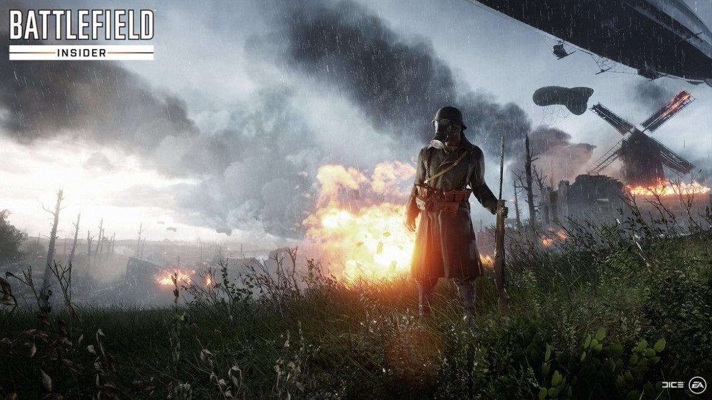 Ya-han-sido-enviados-los-códigos-de-acceso-anticipado-para-la-Beta-de-Battlefield-1