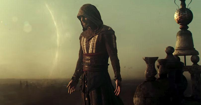 assassins_creed_michael_fassbender_callum_lynch-gamersrd.com