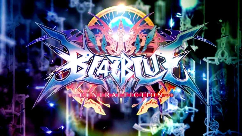blazblue_centralfiction_gamersrd.com