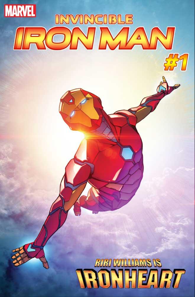 comic-ironman-gamersrd.com