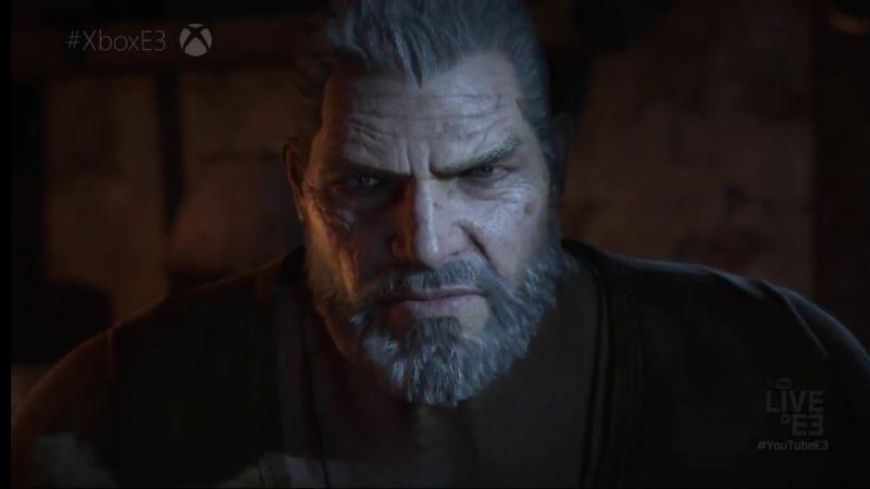 gears_of_war_4-Marcus-Fenix-gamersrd.com