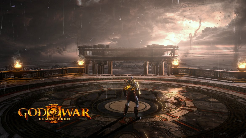 god-of-war-iii-remastered-gamersrd.com