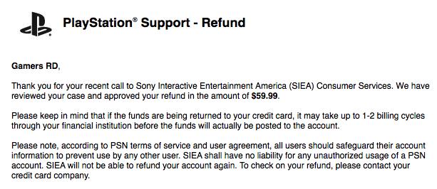 no-mans-sky-ps4-playstation-refund-gamersrd.com