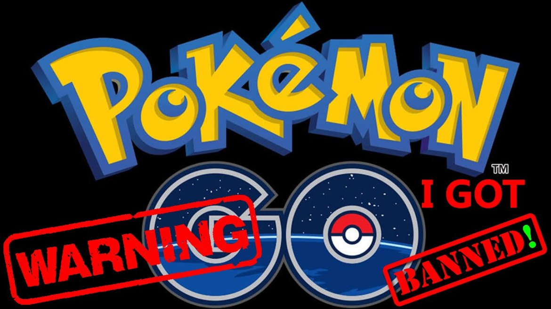 pokemon-go-banned-trampa-gamersrd.com