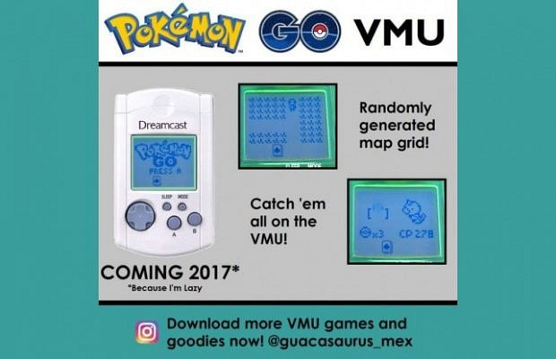 pokemon-go-dreamcast_gamersrd.com