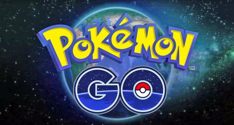 pokemon-go-gampeplay-pentagono-gamersrd.com