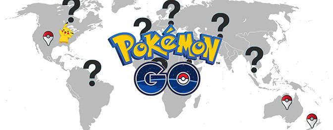pokemon-go-release-date-availability-gamersrd.com
