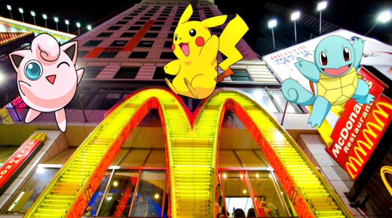 pokemon_go_mcdonalds-japon-gamersrd.com