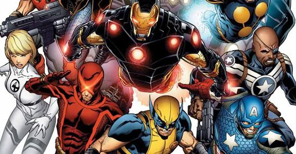RUMOR: Joe Russo habla sobre la posibilidad de tener a los X-Men en el universo cinematográfico de Marvel