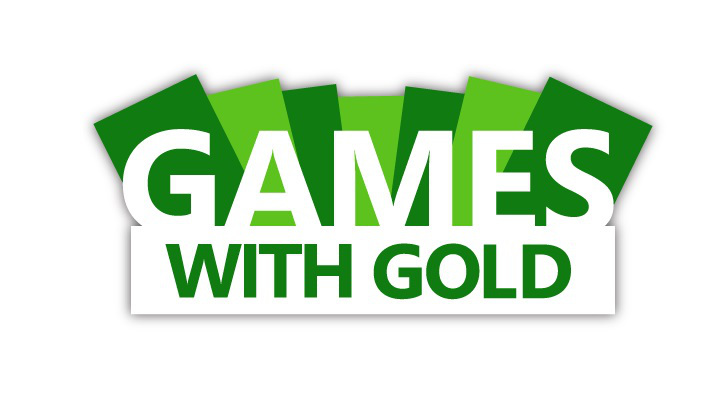 xbox-one-xbox-360-games-with-gold-gamersrd.com