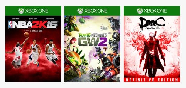 xboxone-deals-gamersrd.com