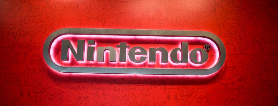 Nintendo New York-GamersRD