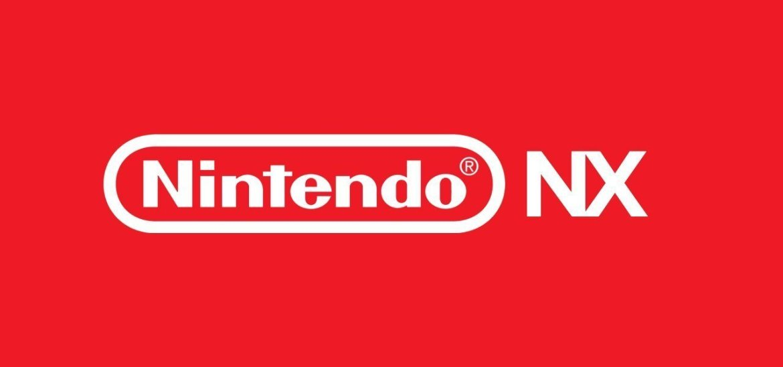 bethesda-considerara-trabajar-en-el-desarrollo-de-titulos-para-nintendo-nx-gamersrd