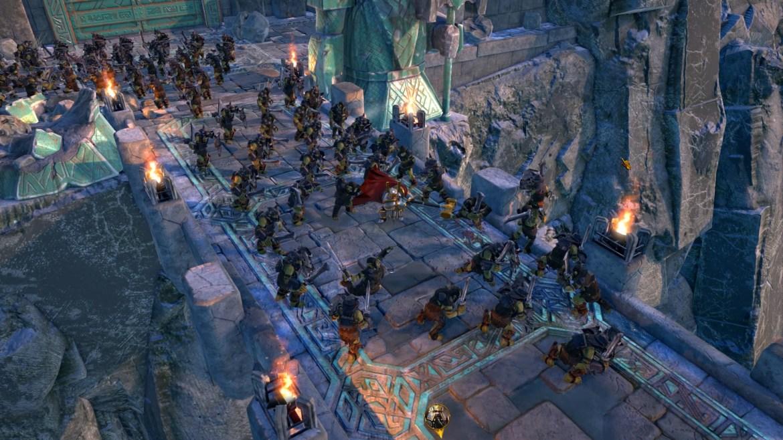 el-juego-rpg-the-dwarves-contara-con-una-beta-la-proxima-semana-gamersrd-2