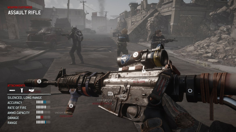 homefront-the-revolution-estara-grati-en-steam-para-este-fin-de-semana-gamersrd