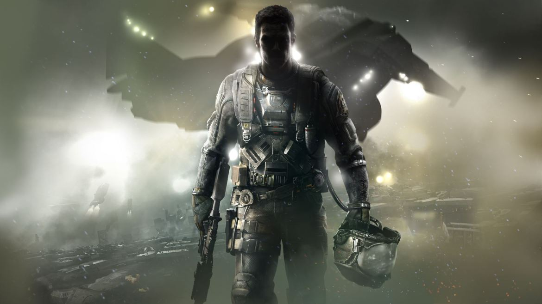 Jackal-Assault-vr-gamersrd.com