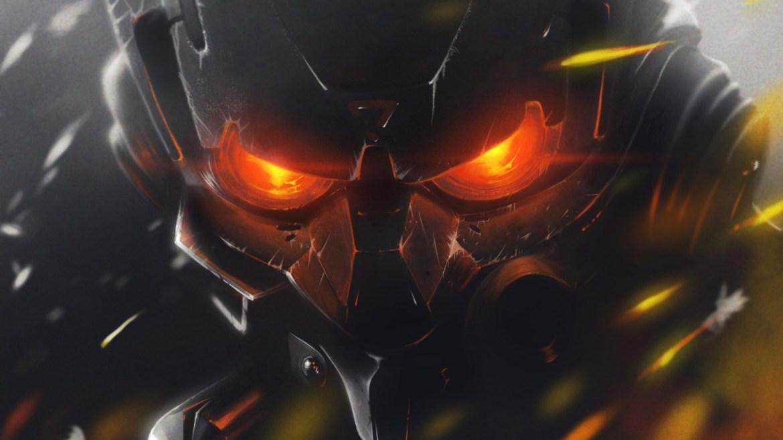 Killzone-gamersrd.com