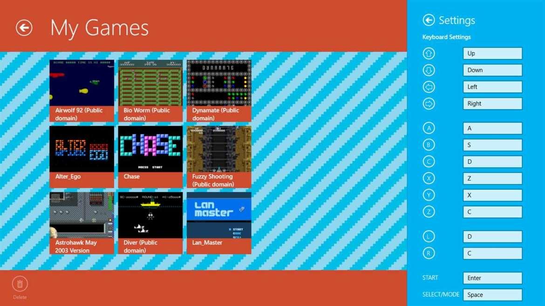 nesbox-xboxone-gamersrd-com