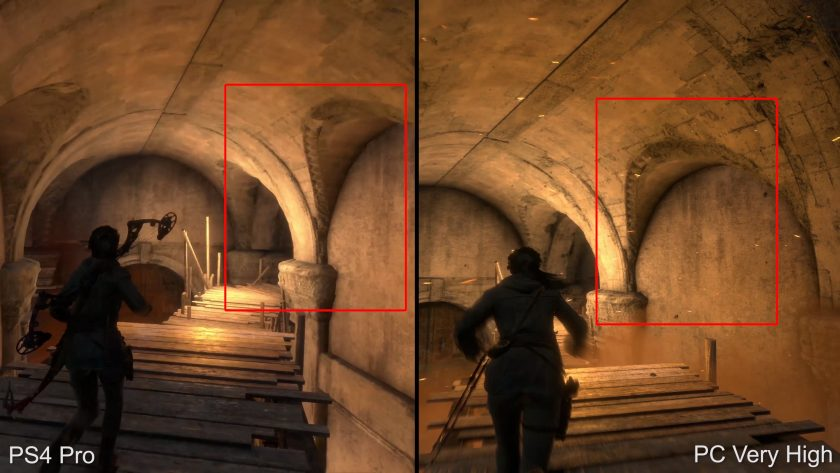 raise-of-tomb-raider-gamersrd-4