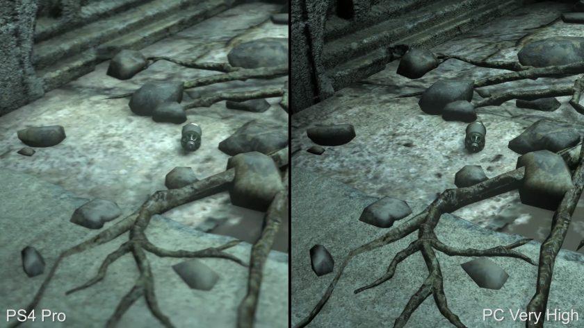 Raise-of-tomb-raider-gamersrd