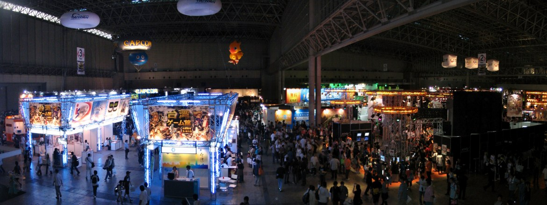 Sony-anuncia-la-programación-masiva-para-Tokyo-Game-show (2)