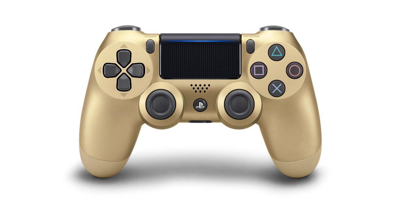 control-ps4-gamersrd-com