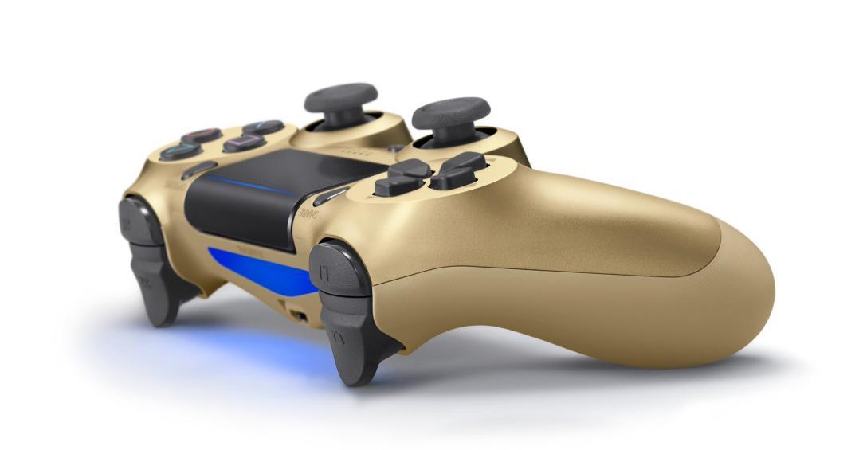 control1-ps4-gamersrd-com