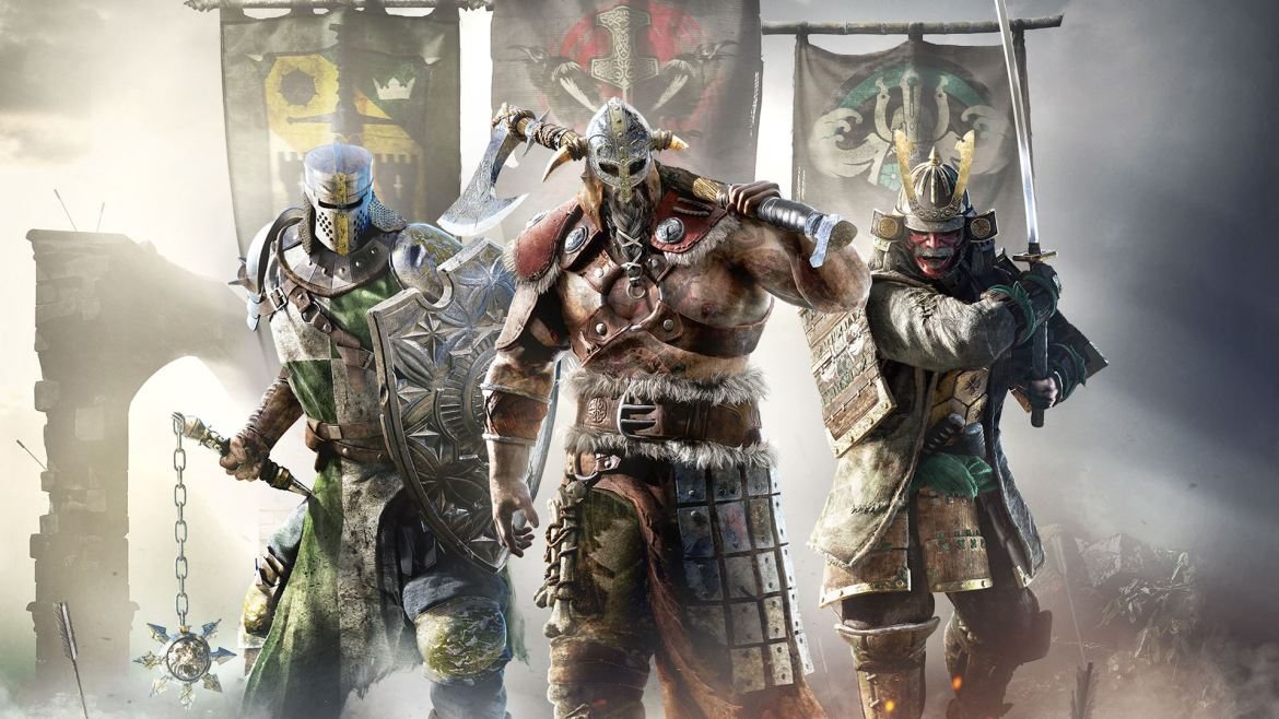 for_honor_gamersrd.com