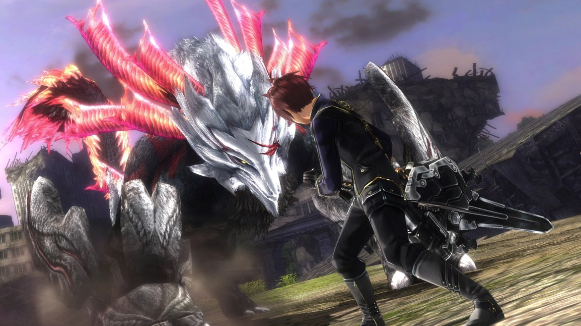 god-eater-2-rage-burst_2016_04-22-16_004