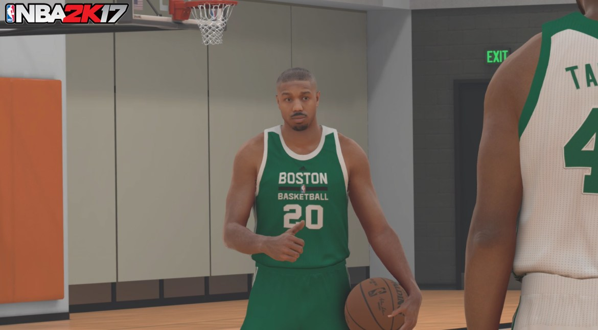 nba-2k17-mycareer-michael-b-jordan-screenshot_1611.0