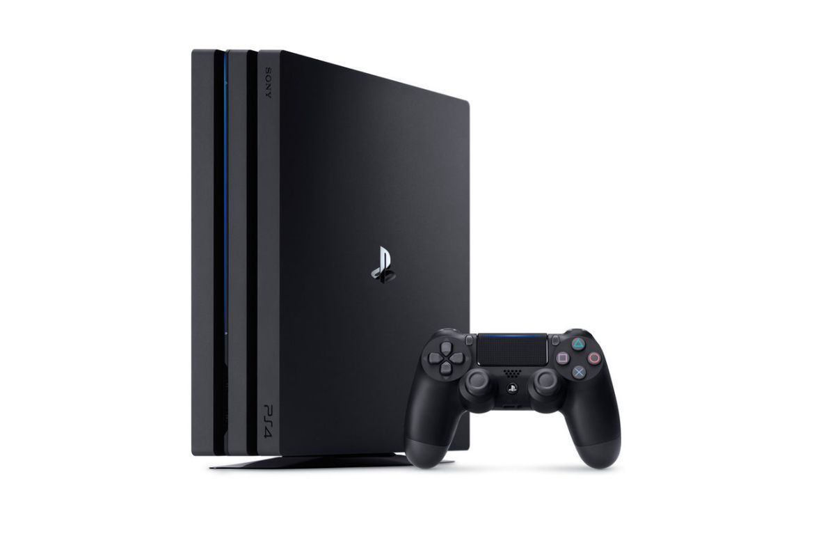 parches-4k-y-hdr2-ps4-pro-gamersrd-com-jpg