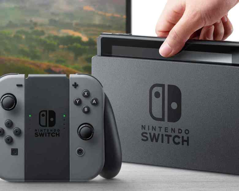 activision-bethesda-and-dozens-of-other-companies-will-support-nintendo-switch-gamersrd