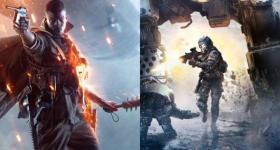 battlefield-1-titanfall-2-gamersrd