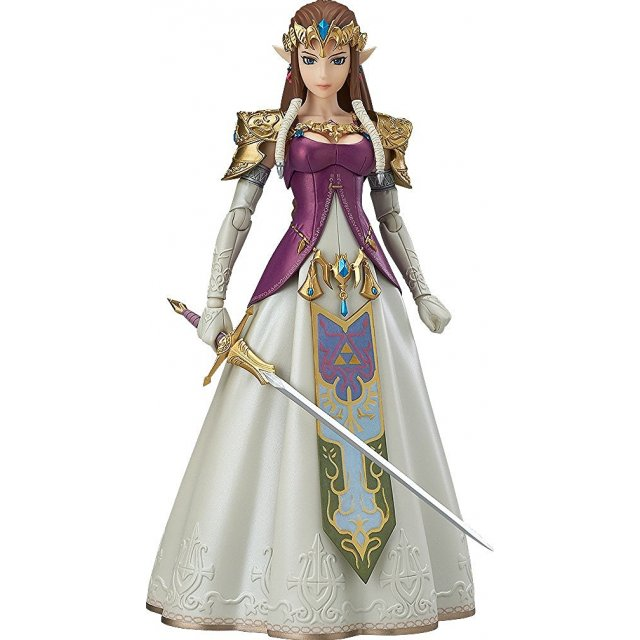 twilight-princess-gamersrd-5