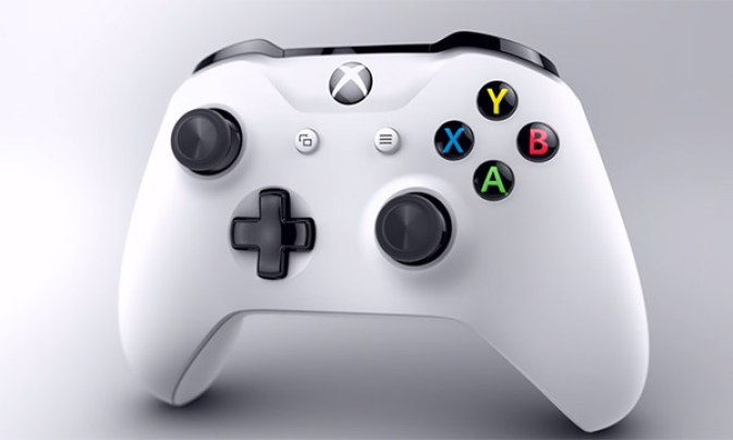 xbox-one-s-controller-gamersrd