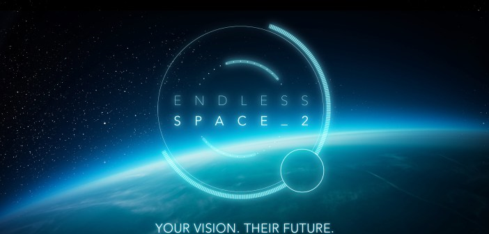[Preview] Endless Space 2 PC