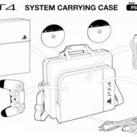 Bigben présente ses accessoires pour Xbox One et PS4