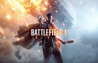 battlefield1.img