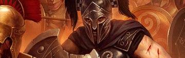 sparta-war-of-empires