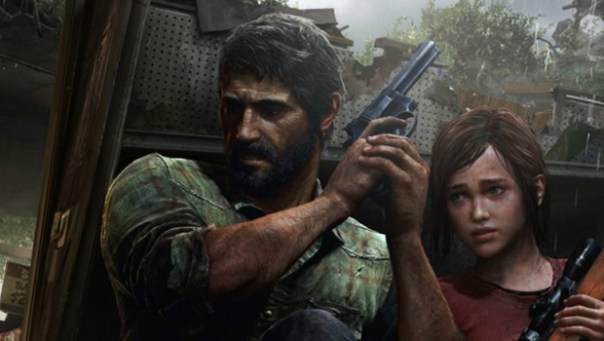 The Last of Us Fecha de lanzamiento confirmada
