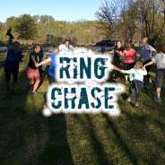 Ring Chase