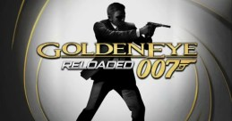 007_goldeneye_reload
